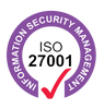 iso27001-2