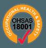 ohsas18001-2